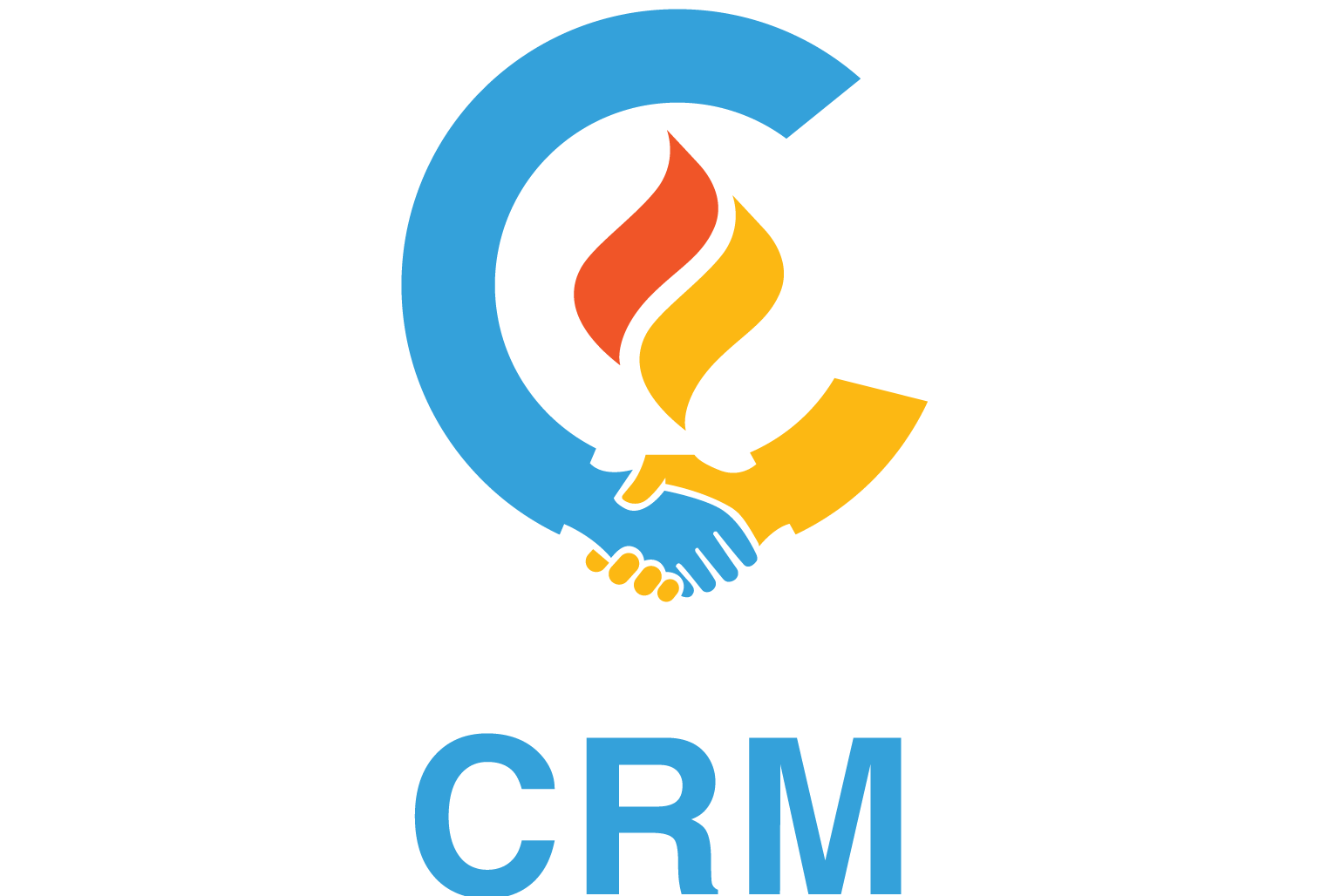 BSC CRM