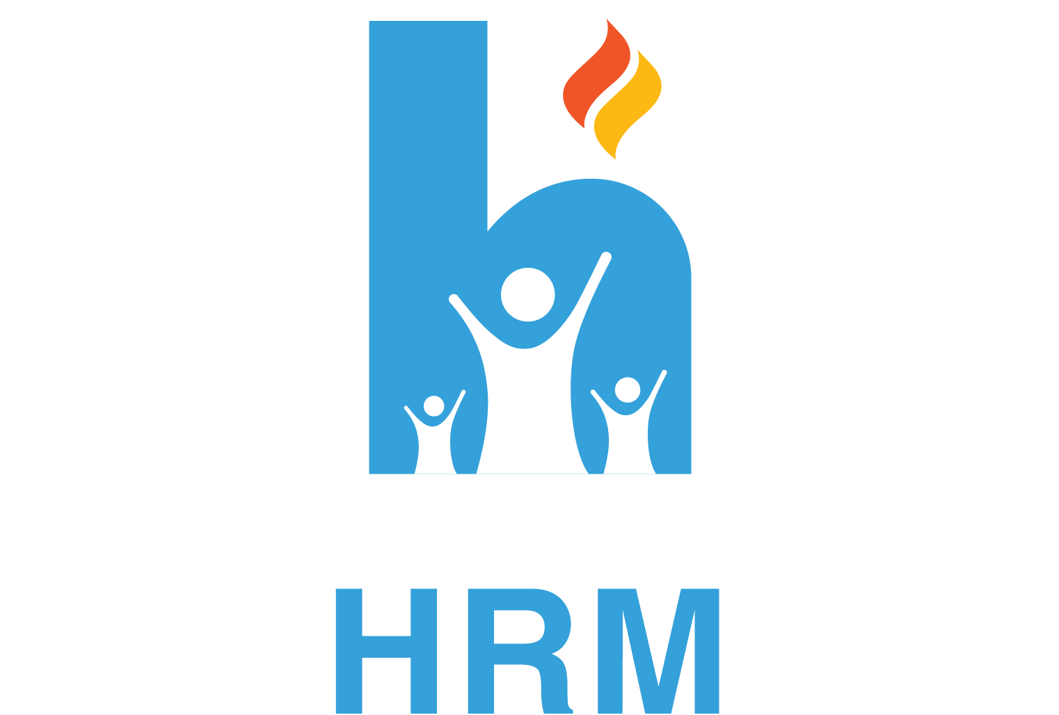 BSC HRM